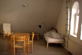 Room At Arles